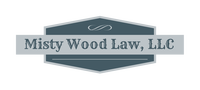 Misty Wood Law, LLC